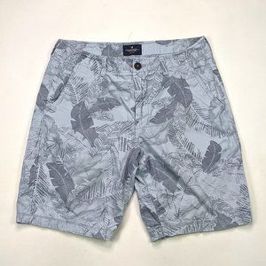 American Eagle Classic Fit Mens Size 33 Shorts
